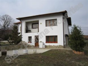 3 bedroom Village House for sale in Veliko Tarnovo...
