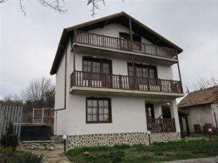 Detached Villa in Gabrovo, Dryanovo