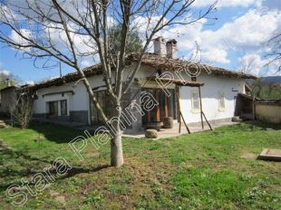 Village House for sale in Veliko Tarnovo, Mindya