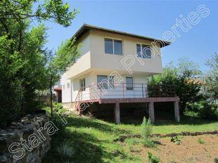 3 bedroom Village House in Gabrovo, Sokolovo