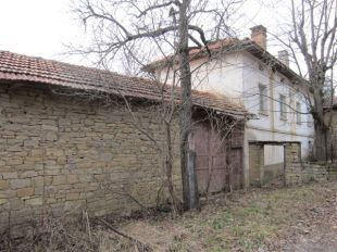 Gabrovo Detached property for sale