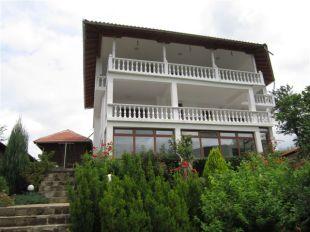 3 bed Detached Villa for sale in Veliko Tarnovo, Plakovo