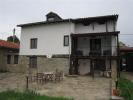 4 bed Village House in Slaveykovo, Gabrovo