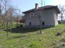 1 bedroom Village House in Voneshta Voda...