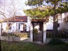 3 bedroom Village House in Dve Mogili, Ruse