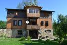 Character Property for sale in Sevlievo, Gabrovo