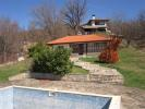 5 bedroom Detached property for sale in Debnevo, Lovech
