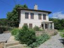 Village House for sale in Dragizhevo...