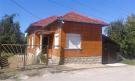 Village House for sale in Gubene, Gabrovo
