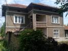 2 bed Village House in Obedinenie...