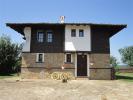 3 bed Village House in Daveri, Veliko Tarnovo