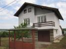 Village House in Kapinovo, Veliko Tarnovo