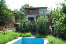 3 bed property for sale in Dve Mogili, Ruse