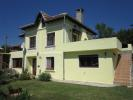 2 bed home in Gorna Lipnitsa...