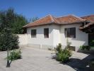 2 bed Village House for sale in Radanovo, Veliko Tarnovo