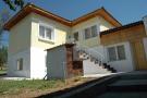 Pirgovo house