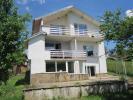 4 bedroom house for sale in Voynezha, Veliko Tarnovo
