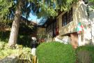 3 bed home for sale in Cherven, Ruse