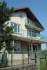 Slivo Pole Village House for sale
