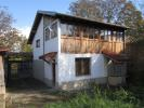 2 bedroom Village House for sale in Paskalevets...