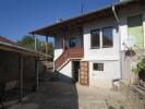 3 bed semi detached home in Kilifarevo...
