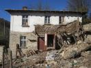 3 bedroom house in Lesicharka, Gabrovo