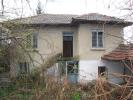4 bed home in Paskalevets...