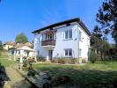 3 bed Village House for sale in Gostilitsa, Gabrovo