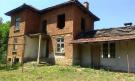 3 bedroom home for sale in Lesicharka, Gabrovo