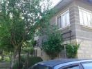 3 bedroom house in Opaka, Targovishte