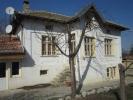 2 bedroom Village House for sale in Hotnitsa, Veliko Tarnovo