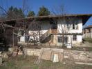 Samovodene property for sale