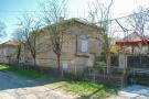 Village House in Opaka, Targovishte