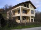 property for sale in Voynezha, Veliko Tarnovo