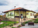 3 bedroom Village House in Dragizhevo...