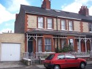 3 bedroom Terraced house to rent in Norfolk Street, York...