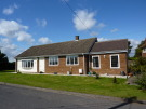 2 bedroom Detached Bungalow to rent in Temple Garth...