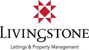 Livingstone Property Ltd, Leicesterbranch details
