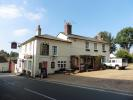 property for sale in ESSEX