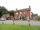property for sale in BUCKINGHAMSHIRE