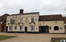 property for sale in HERTFORDSHIRE; BALDOCK