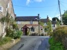 property for sale in GLOUCESTERSHIRE