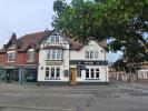 property for sale in HAMPSHIRE