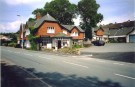 property for sale in POWYS