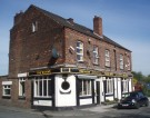 property for sale in SALFORD, GREATER MANCHESTER; REF 6322F; FREEHOLD