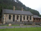 property for sale in CYMMER SOUTH WEST WALES REF: 6353 FREEHOLD