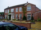 property for sale in CAISTER-ON-SEA NORFOLK
