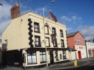 property for sale in OSWESTRY  SHROPSHIRE  REF:6749  FREEHOLD