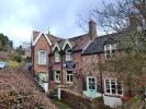property for sale in SHROPSHIRE