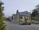 property for sale in VALE OF GLAMORGAN